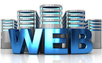 Hébergement web pour les professionnels et particuliers aba3020ffb1c